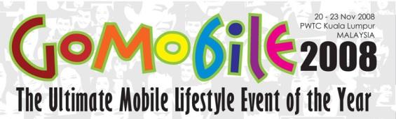 go-mobile-2008